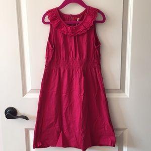 Tea Collection Dresses - Tea Collection Dress